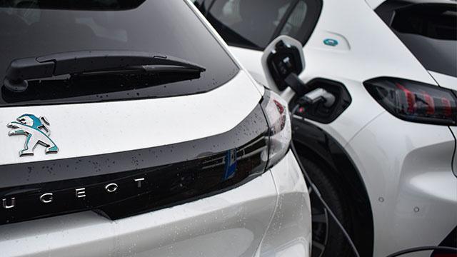Wat zijn de kosten van elektrisch rijden in 2021?
