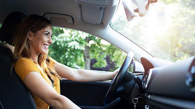 Onmisbare tips voor het kopen van een eerste auto